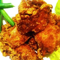 https://thepaddingtonfoodie.com/2012/09/24/whats-for-dinner-karaage-fried-chicken-japanese-style/