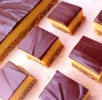 https://thepaddingtonfoodie.com/2012/10/23/chocolate-caramel-slice-my-way/