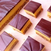 https://thepaddingtonfoodie.com/2012/10/23/chocolate-caramel-slice-my-way/
