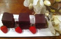 https://thepaddingtonfoodie.com/2012/10/09/back-to-school-what-to-bake-chocolate-cake/