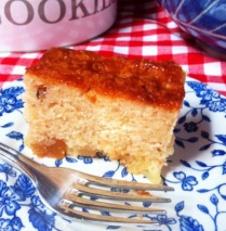https://thepaddingtonfoodie.com/2012/10/29/from-daylesford-with-love-hermann-the-german-friendship-cake/