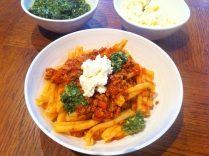 https://thepaddingtonfoodie.com/2012/10/24/bolognese-sauce-its-all-about-the-soffritto/