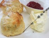 https://thepaddingtonfoodie.com/2012/11/01/afternoon-tea-lavender-scones-at-lavandula-swiss-italian-farm/