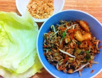 https://thepaddingtonfoodie.com/2012/11/09/pork-prawn-and-shiitake-mushroom-san-choi-bau-with-roasted-peanuts/