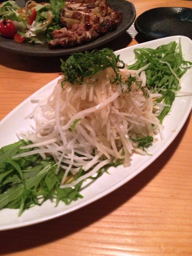 a-bu-cha salad