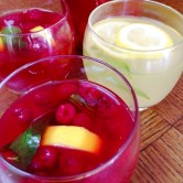 https://thepaddingtonfoodie.com/2012/12/26/the-perfect-post-christmas-panacea-turkish-apple-tea-with-raspberries-hibiscus-lemon-and-mint/