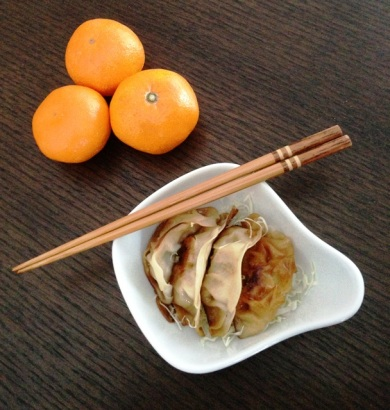 https://thepaddingtonfoodie.com/2012/12/31/the-ultimate-japanese-convenience-food-gyoza/
