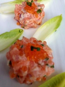 https://thepaddingtonfoodie.com/2012/12/14/my-french-heaven-a-festive-christmas-starter-salmon-tartare-a-la-stephane/