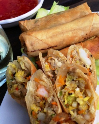 https://thepaddingtonfoodie.com/2012/12/27/from-the-vietnamese-imperial-court-spring-rolls-with-pork-crab-and-prawns/