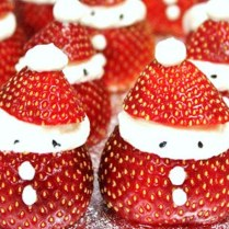 https://thepaddingtonfoodie.com/2012/12/11/strawberry-santas-with-a-cautionary-tale-of-christmas-excesses-past-present-and-future/