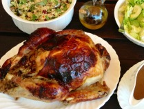 https://thepaddingtonfoodie.com/2012/12/23/from-our-family-table-christmas-turkey-brined-roasted-and-stuffed/