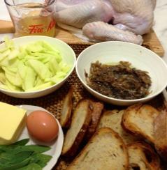 turkeystuffingingredients