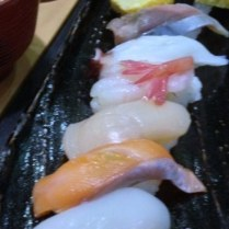 https://thepaddingtonfoodie.com/2013/01/11/snow-and-seafood-sushi-and-tempura-at-shokusai-hirafu/
