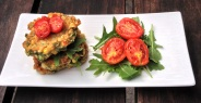 https://thepaddingtonfoodie.com/2013/01/24/whats-for-breakfast-sweetcorn-fritters-with-roast-tomato/