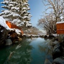 https://thepaddingtonfoodie.com/2013/01/12/dont-leave-niseko-without-a-visit-to-the-onsen/