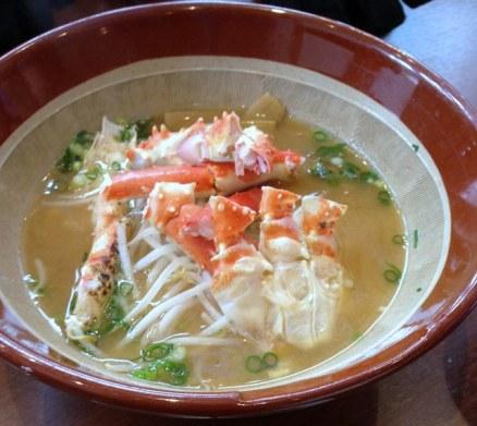 https://thepaddingtonfoodie.com/2013/01/10/king-crab-kane-ramen-hanazono-308/