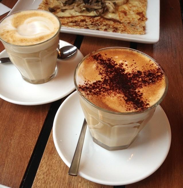 odincoffee