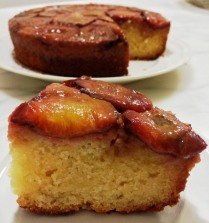 https://thepaddingtonfoodie.com/2013/01/23/from-my-fathers-garden-and-mothers-kitchen-upside-down-plum-cake/