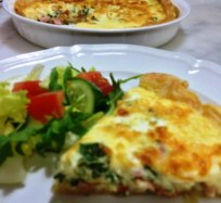 https://thepaddingtonfoodie.com/2013/01/21/real-men-eat-quiche-with-bacon-and-gruyere/