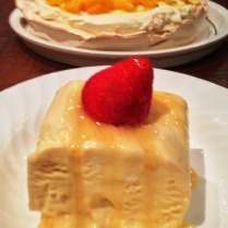https://thepaddingtonfoodie.com/2013/01/17/a-summer-birthday-celebration-semifreddo-with-lemon-and-yuzu-shu-pavlova-on-the-side/