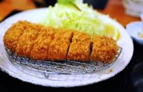 https://thepaddingtonfoodie.com/2013/01/16/channelling-maisen-pork-tonkatsu-at-home/