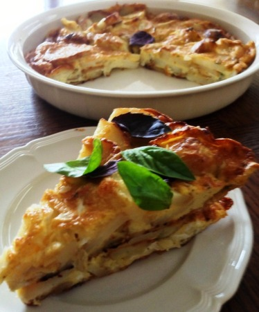https://thepaddingtonfoodie.com/2013/01/30/spanish-tapas-tortilla-de-patatas-potato-omelette/