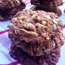 https://thepaddingtonfoodie.com/2013/02/06/sustaining-the-troops-good-old-fashioned-anzac-biscuits/
