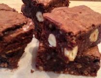 https://thepaddingtonfoodie.com/2013/02/04/cest-magnifique-isabelles-flourless-chocolate-hazelnut-brownie/