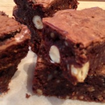 https://thepaddingtonfoodie.com/2013/02/04/cest-magnifique-isabelles-flourless-chocolate-hazelnut-brownie/