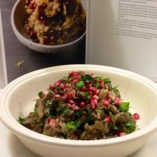 https://thepaddingtonfoodie.com/2013/10/02/smoky-and-intense-a-middle-eastern-salad-jerusalems-burnt-eggplant-with-garlic-lemon-and-pomegranate-seeds/