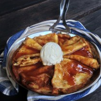 https://thepaddingtonfoodie.com/2013/02/19/our-last-shrove-tuesday-hurrah-crepes-with-a-simple-orange-and-brown-sugar-sauce/