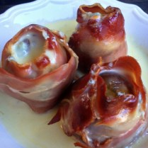https://thepaddingtonfoodie.com/2013/02/15/a-buon-ricordo-favourite-baked-figs-wrapped-in-prosciutto-with-a-gorgonzola-cream-sauce/
