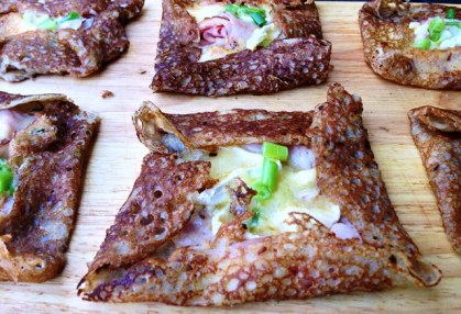 https://thepaddingtonfoodie.com/2013/02/08/simply-scrumptious-savoury-crepes-buckwheat-galettes-with-ham-gruyere-and-brie/