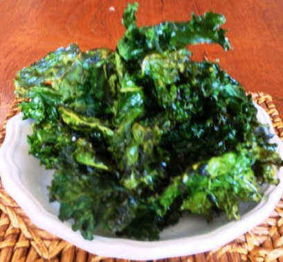 https://thepaddingtonfoodie.com/2013/02/27/a-little-naughty-but-very-very-good-for-you-oven-baked-kale-chips/