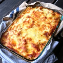 https://thepaddingtonfoodie.com/2013/02/13/pasticcio-di-pasta-al-forno-a-pasta-bake-by-any-other-name/