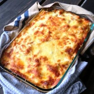 https://thepaddingtonfoodie.com/2013/02/13/pasticcio-di-pasta-al-forno-a-pasta-bake-by-any-other-name/