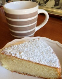 https://thepaddingtonfoodie.com/2013/03/15/the-simple-things-a-slice-of-old-fashioned-butter-cake-and-a-cup-of-tea/