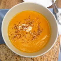 https://thepaddingtonfoodie.com/2012/11/07/inspired-by-a-visit-to-wombat-hill-house-cafe-roasted-carrot-and-lentil-soup/