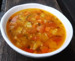 https://thepaddingtonfoodie.com/2013/03/27/the-5-2-challenge-resetting-my-appetite-thermostat-a-bowl-of-puy-lentil-and-vegetable-soup/