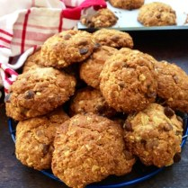 https://thepaddingtonfoodie.com/2013/03/26/filling-the-biscuit-barrel-oaty-chocolate-chip-biscuits/