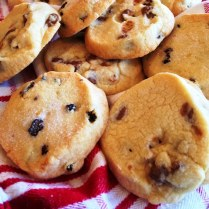 https://thepaddingtonfoodie.com/2013/03/11/pure-nostalgia-old-fashioned-slice-and-bake-biscuits-two-ways/