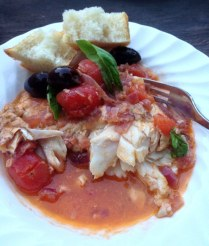 https://thepaddingtonfoodie.com/2013/03/14/eating-seasonally-seared-snapper-with-provencal-sauce/