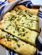https://thepaddingtonfoodie.com/2013/04/13/annabel-langbeins-crusty-flat-bread-recipe-mashed-potato-dough-three-ways-with-rosemary-and-salt-focaccia-pizza/
