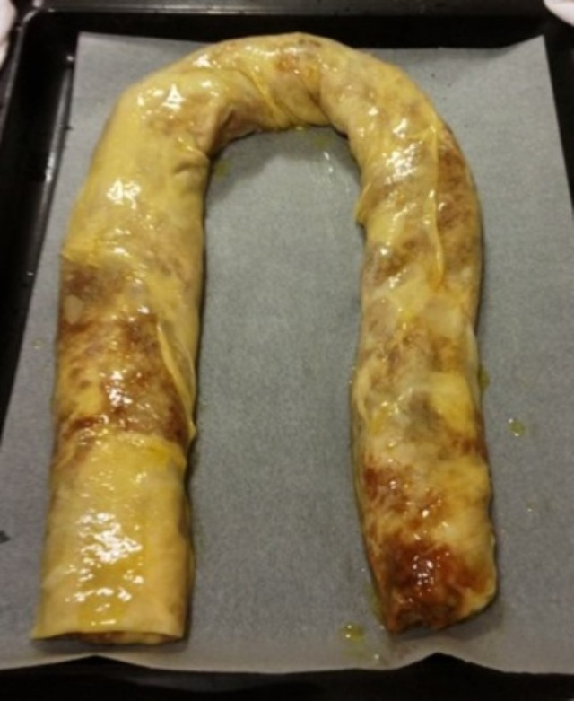 applestrudelrolled
