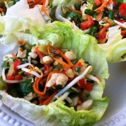 https://thepaddingtonfoodie.com/2013/04/19/the-5-2-challenge-in-the-groove-stir-fried-chicken-vegetable-and-herb-lettuce-cups/