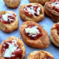 https://thepaddingtonfoodie.com/2013/04/29/a-neapolitan-treat-pizzette-fritte-fried-miniature-pizzas/