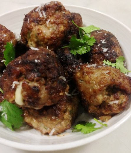 https://thepaddingtonfoodie.com/2013/04/17/mid-week-dinner-italian-meatballs-polpette-di-carne-with-a-serving-of-caponata-on-the-side/
