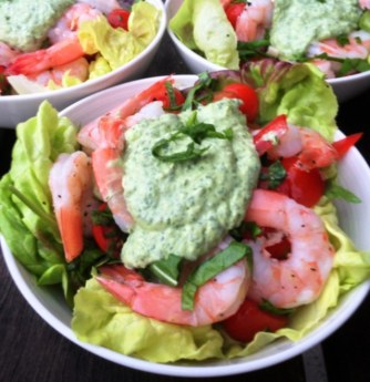 https://thepaddingtonfoodie.com/2013/04/26/the-5-2-challenge-reinterpreting-a-classic-as-a-salad-prawn-cocktail-with-green-goddess-dressing/