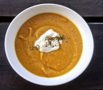 https://thepaddingtonfoodie.com/2013/04/01/the-5-2-challenge-eating-with-the-seasons-roast-pumpkin-and-red-lentil-soup-with-moroccan-spices/