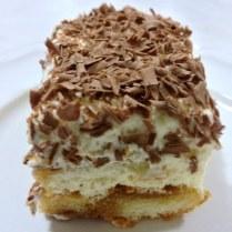 https://thepaddingtonfoodie.com/2013/04/20/weekend-feasting-a-classic-italian-dessert-tiramisu/